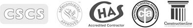 Commercial Flooring Accreditations